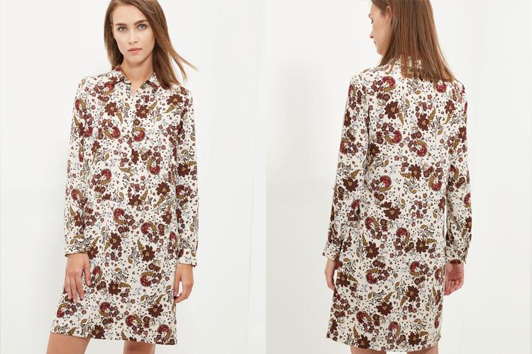vestidos-oficina-camisero-cortefiel-centro_comercial_luz_del_tajo