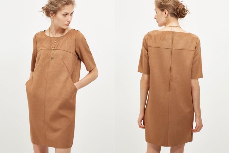 vestidos-oficina-cortefiel-tunica-centro_comercial_luz_del_tajo
