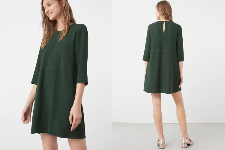 vestidos-oficina-fluido-mango-centro_comercial_luz_del_tajo