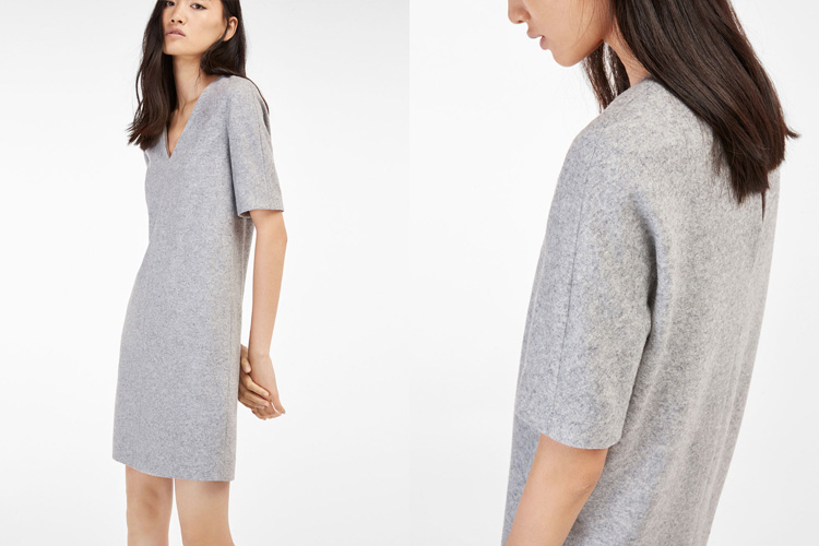 vestidos-oficina-massimo_dutti-gris-centro_comercial_luz_del_tajo