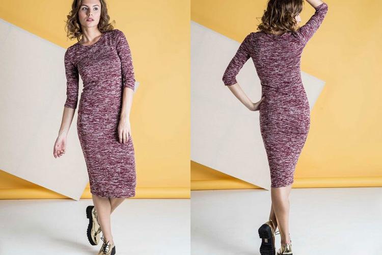 vestidos-oficina-midi-jaspeado-fashion_4_me-centro_comercial_luz_del_tajo