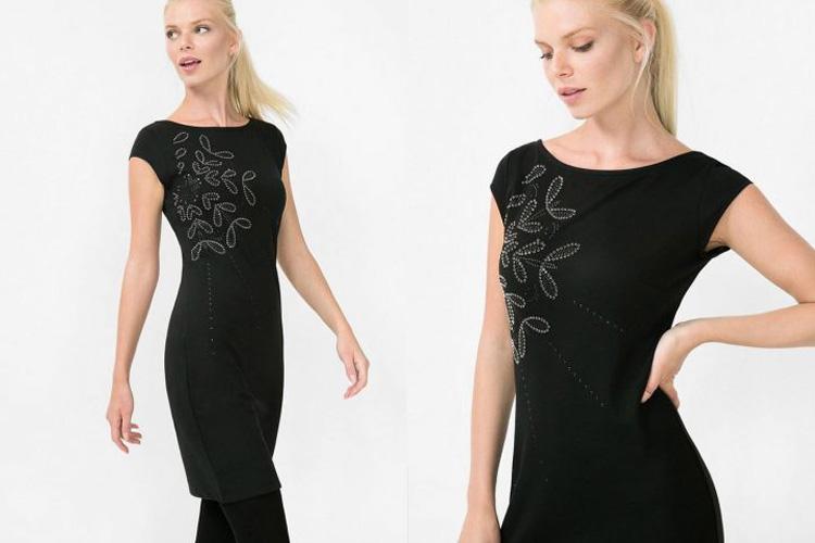 vestidos-oficina-negro_desigual-centro_comercial_luz_del_tajo-fashion_4_me