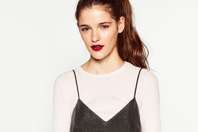 vestidos_de_zara-centro_comercial_luz_del_tajo-tendencias_de_temporada