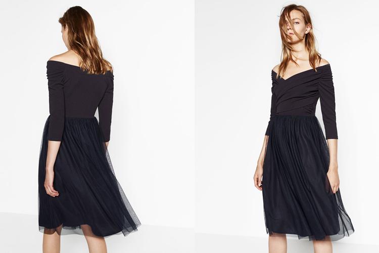 vestidos_de_zara-tendencias-luz_del_tajo