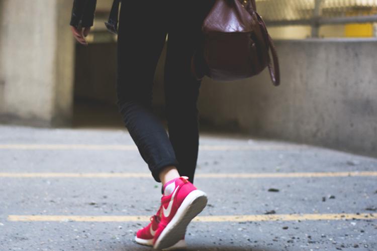 Zapatos y bolsos de temporada ¿Cómo los combino?-1431-asos