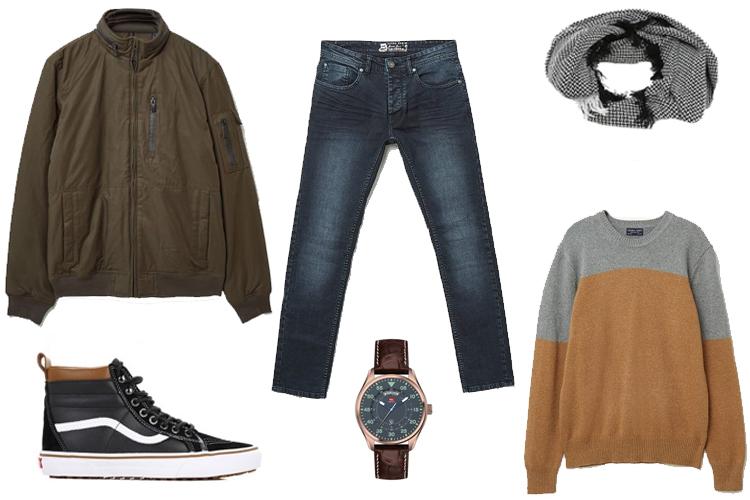 Look del día: los colores de temporada en moda hombre-1722-asos