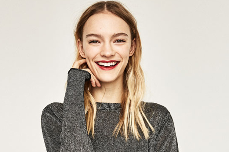Zara Luz del Tajo: prendas top para el Black Friday-1902-asos