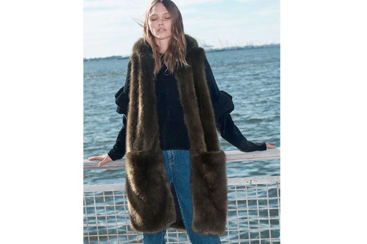 abrigos_de_zara-the_coat_edit-abrigo_de_pelo-luz_del_tajo-fashion_4_me