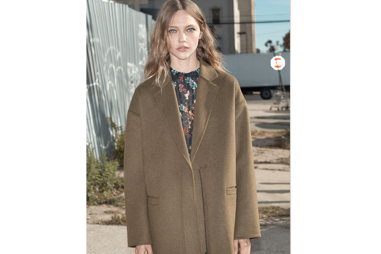 abrigos_de_zara-the_coat_edit-cremallera_khaki-luz_del_tajo-fashion_4_me