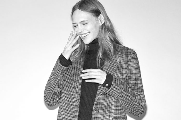 Los abrigos de Zara para esta temporada con The Coat Edit-1949-asos