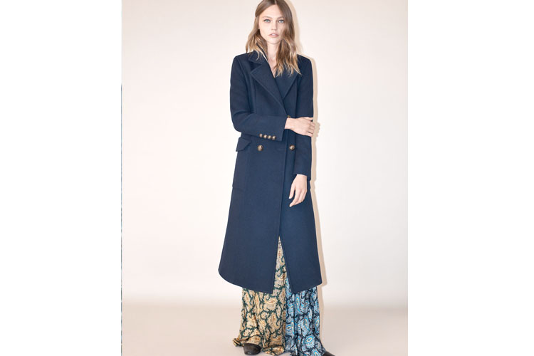 abrigos_de_zara-the_coat_edit-luz_del_tajo-estilo_marinero