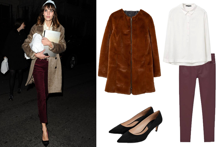 ¡Copia el look de Alexa Chung con Fashion 4 Me!-1853-asos