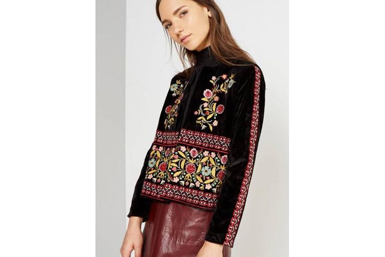fashion_4_me-chaqueta_negra_con_bordados-centro_comercial_luz_del_tajo