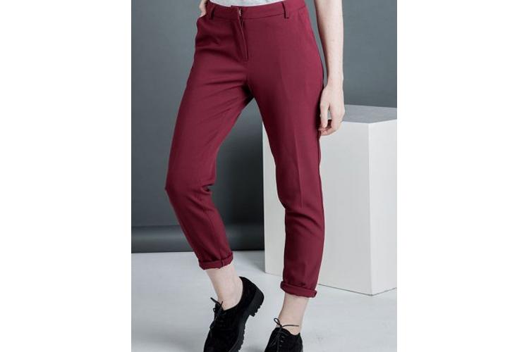 fashion_4_me-pantalones_granate-centro_comercial_luz_del_tajo