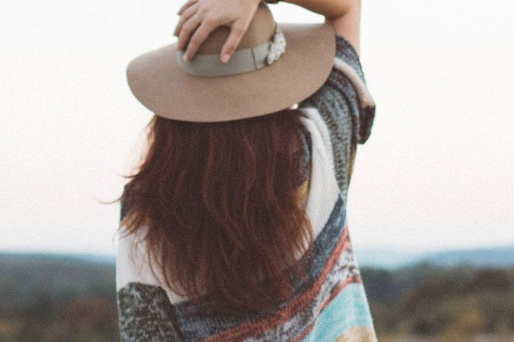 Fashion 4 Me Luz Del Tajo: prendas top-1788-asos