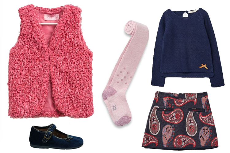 Look del día: rosa y azul para las niñas-1816-asos