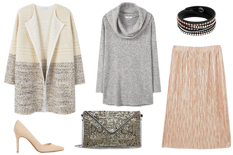 Look del día: falda metalizada y tonos pastel-1838-asos
