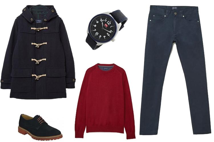 look_del_dia-hombre-azul_marino_y_rojo-fashion_4_me_luz_del_tajo