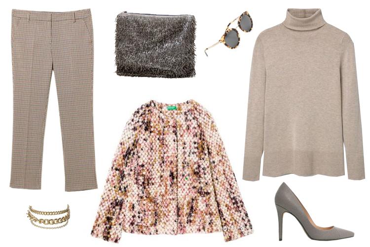 Look del día: moda en tonos beige para el invierno-1857-asos