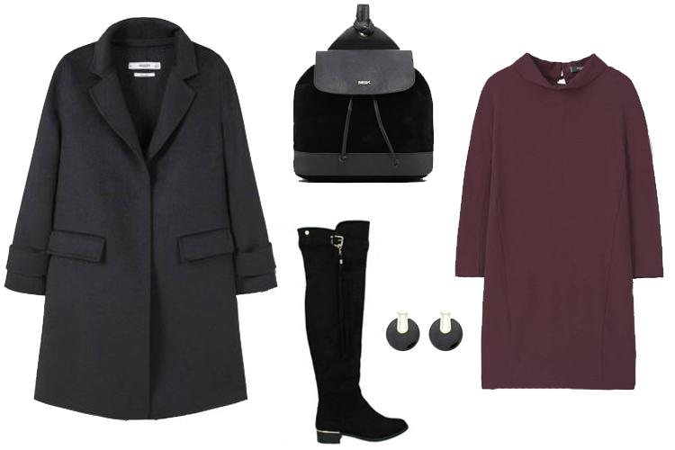 look_del_dia-vestido_granate-botas_xxl-fashion_4_me-centro_comercial_luz_del_tajo