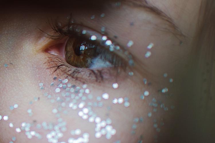 Maquillaje de fiesta: tips para deslumbrar en Fin de Año-2213-asos