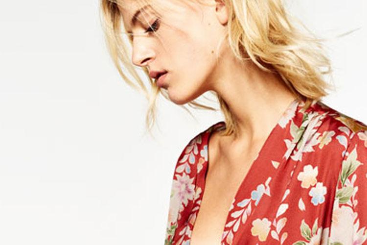 Blusas de Zara para cada ocasión-2187-asos