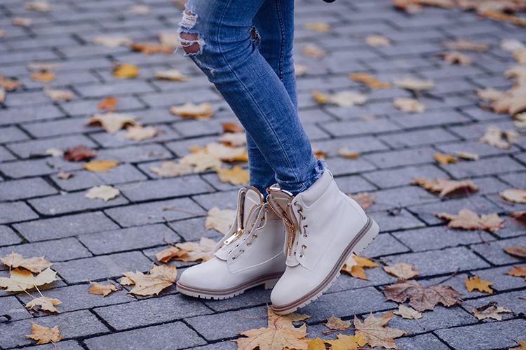 Botas y botines para este invierno, ¿qué es lo que triunfa?-2038-asos