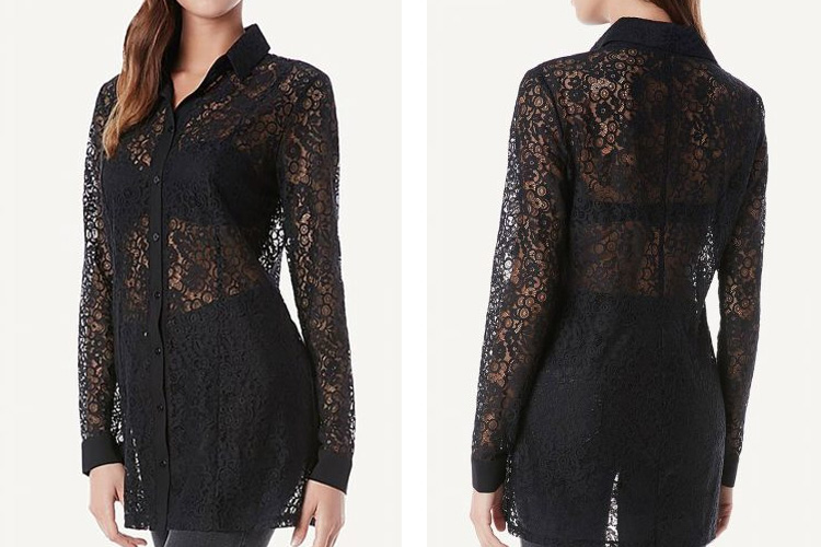 cena_de_nochebuena-looks-camisa_negra_encaje-intimissimi-fashion_4_me-luz_del_tajo
