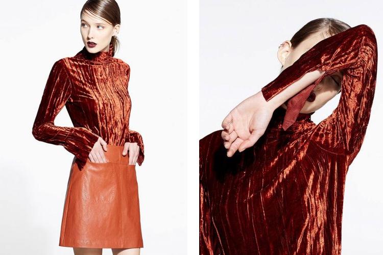 cena_de_nochebuena-camiseta_teja-sfera-fashion_4_me-luz_del_tajo