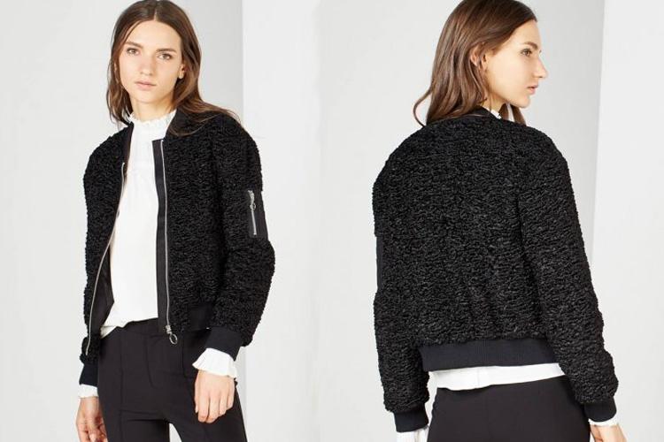 chaqueta-looks-bomber-fashion_4_me-luz_del_tajo