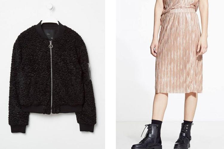 chaqueta_negra-falda_plisada-fashion_4_me-luz_del_tajo