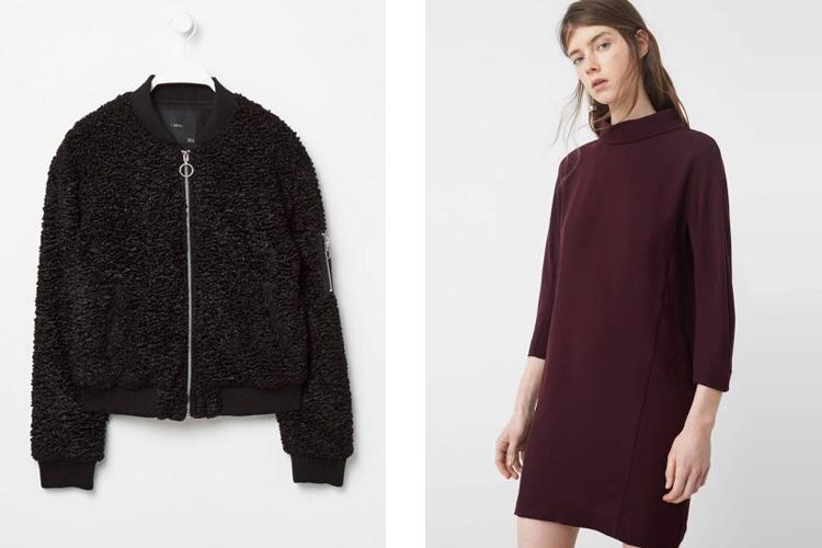 chaqueta_negra-fashion_4_me-vestido_burdeos-luz_del_tajo