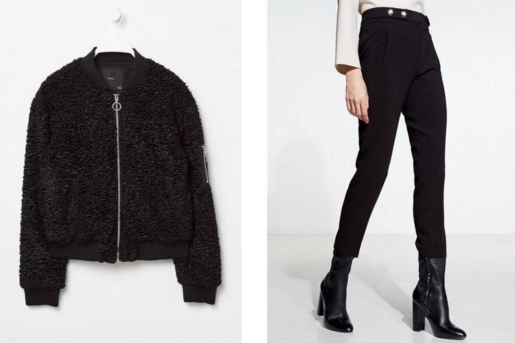 chaqueta_negra-fashion_4_me-working_look-pantalon_negro-fashion_4_me-luz_del_tajo