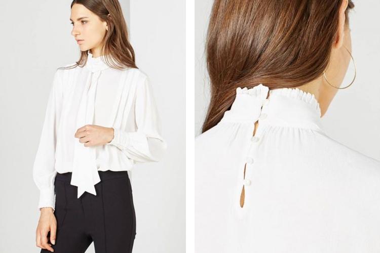 fondo_de_armario-sfera-blusa_blanca-fashion_4_me-centro_comercial_luz_del_tajo