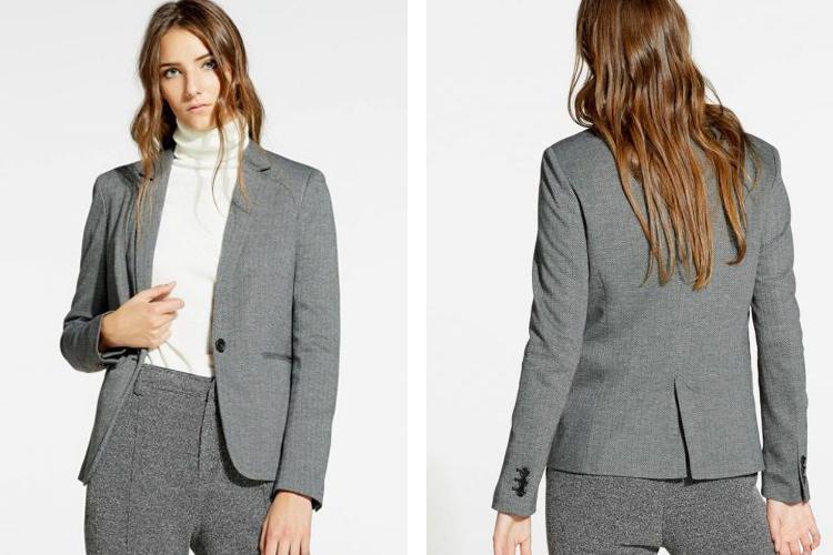 fondo_de_armario-sfera-americana_gris-fashion_4_me-centro_comercial_luz_del_tajo