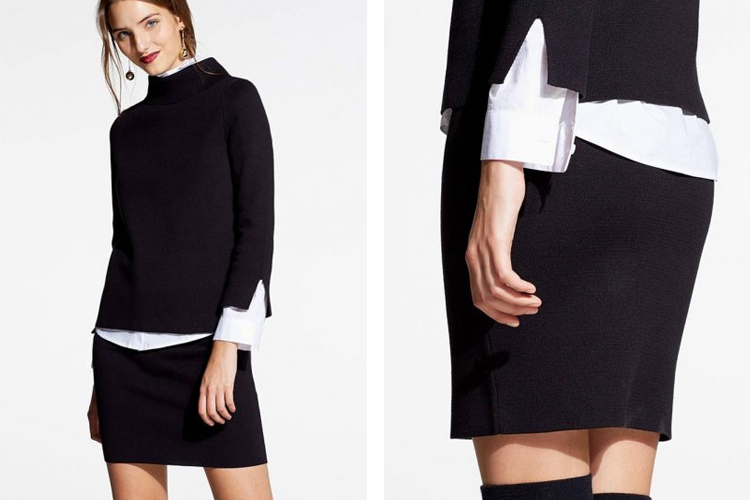 fondo_de_armario-sfera-falda_negra_tubo-fashion_4_me-centro_comercial_luz_del_tajo