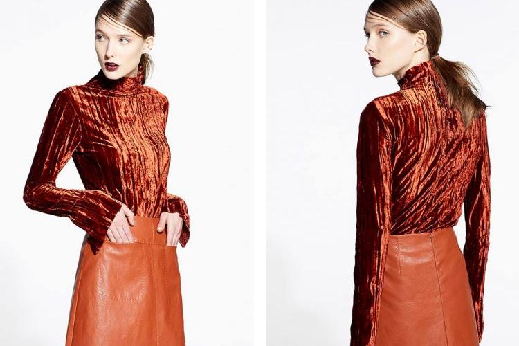 fondo_de_armario-sfera-jersey_terciopelo-fashion_4_me-centro_comercial_luz_del_tajo