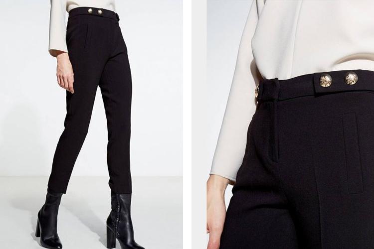 fondo_de_armario-sfera-pantalon_negro_militar-fashion_4_me-centro_comercial_luz_del_tajo