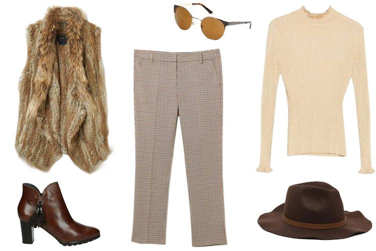 Look del día: tonos beige para el otoño/invierno-2074-asos