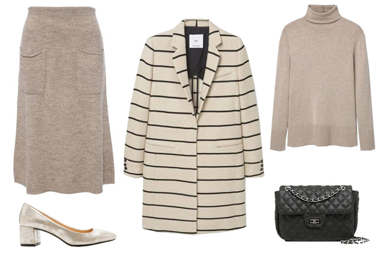look_del_dia-total_look-beige-fashion_4_me-centro_comercial_luz_del_tajo