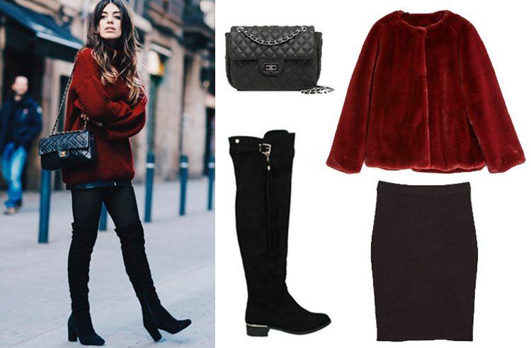 look_de_dulceida-fashion_4_me-centro_comercial_luz_del_tajo