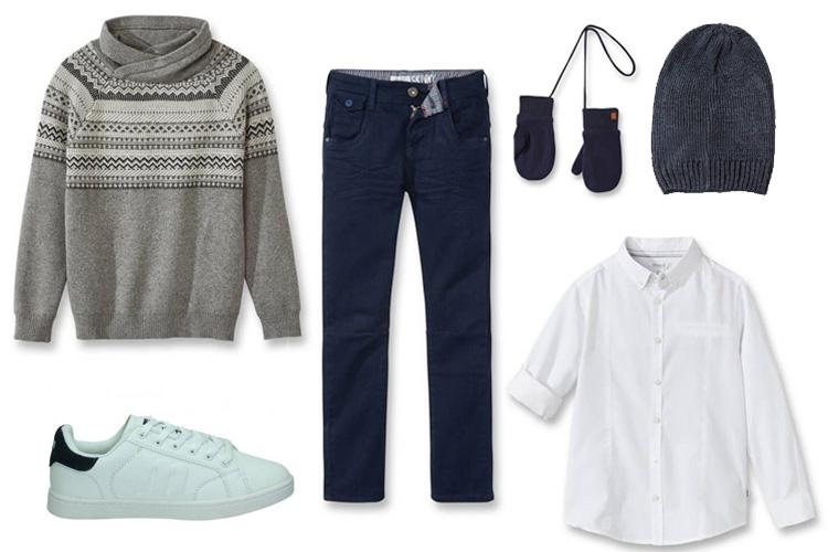 Look del día: los colores de temporada tiñen la moda infantil-2092-asos