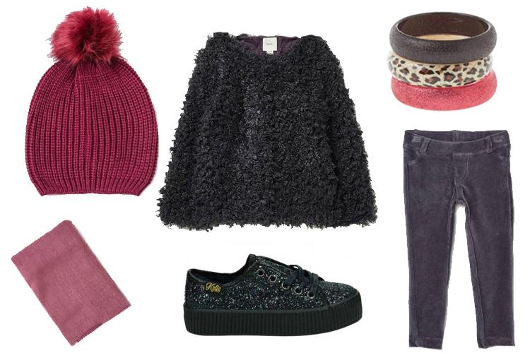 look_del_dia-ropa_de_abrigo-moda_infantil-fashion_4_me-luz_del_tajo