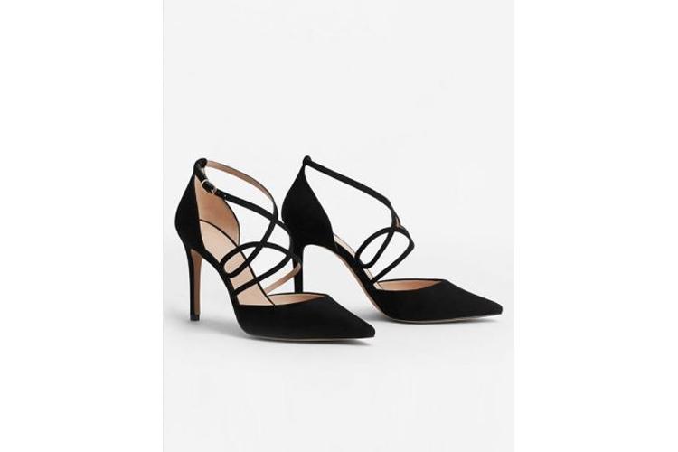 looks_de_nocheviaja-zapatos_salon_mango-fashion_4_me-centro_comercial_luz_del_tajo