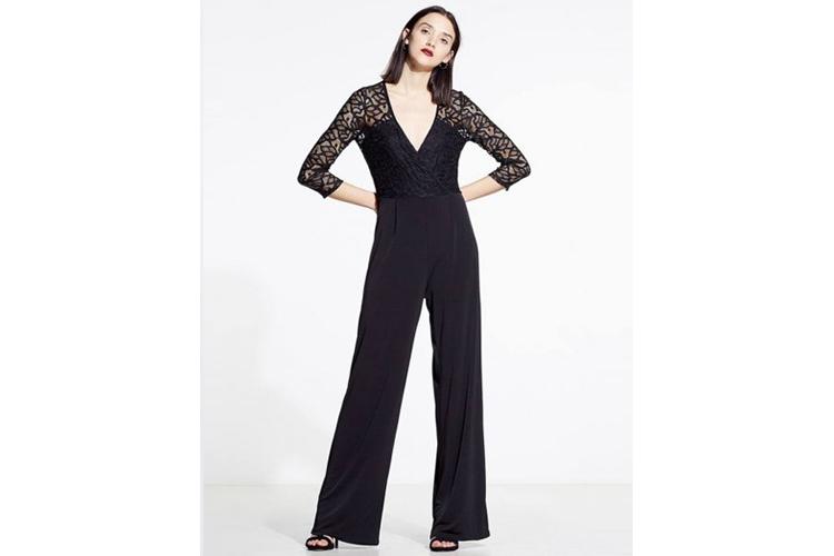 looks_de_nochevieja-fashion_4_me-mono_negro_encaje-centro_comercial_luz_del_tajo