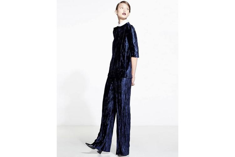 looks_de_nochevieja-fashion_4_me-pantalon_velvet_azul-luz_del_tajo