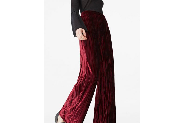 looks_de_nochevieja-pantalon_velvet_granate-mango-fashion_4_me-centro_comercial_luz_del_tajo