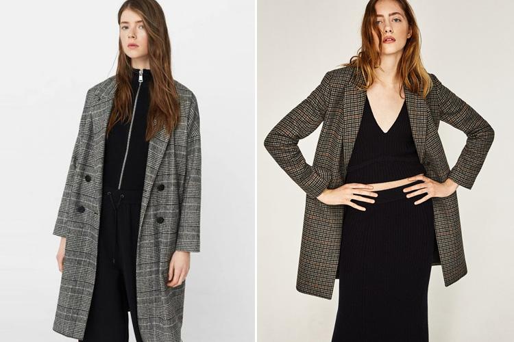 mango_vs_zara-abrigo_de_cuadros-fashion_4_me-luz_del_tajo