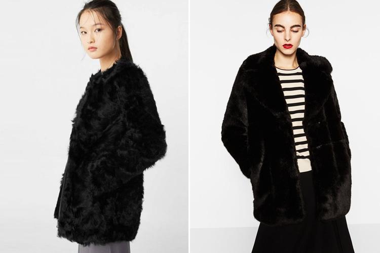 mango_vs_zara-abrigo_de_pelo_negro-fashion_4_me-luz_del_tajo