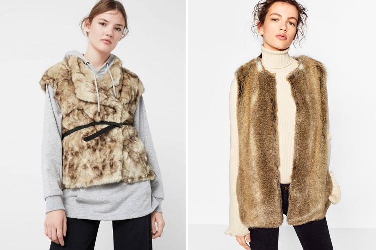 mango_vs_zara-chaleco_de_pelo-fashion_4_me-luz_del_tajo
